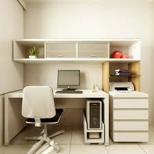 office arrangement designs small home office wonderful small home office design with white desk furniture aboutmyhome home office design