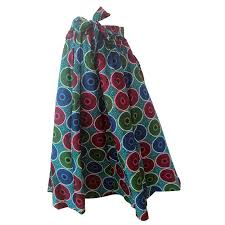 Detail Feedback Questions about <b>spring autumn</b> winter <b>african</b> lady ...