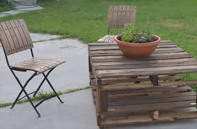 best pallet patio furniture for your home cheap outdoor furniture ideas