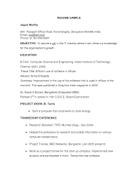 style  top resume format  seangarrette costyle  top resume format beautifulresumeformatinword  jpg