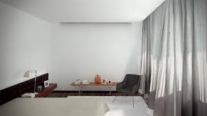 simple grey and white bedroom bedroom grey white bedroom