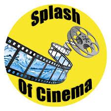 Splash of Cinema