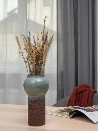 Букет из натуральных <b>сухоцветов</b>. Лаванда, лён и пшеница ...