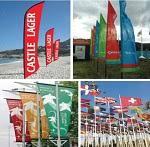 <b>Флагштоки</b> и флаги - купить, изготовление <b>флагштоков</b> с ...