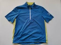 Cutter & <b>Buck футболки</b> мужские - огромный выбор по лучшим ...