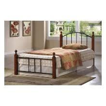 <b>Кровати</b> тип: 1-спальная — купить в интернет-магазине ОНЛАЙН ...