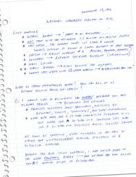 methods of essay writing methods of essay writing tk
