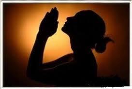 Resultado de imagen de ser constantes con Dios