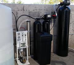 Image result for Sweetwater Systems Phoenix
