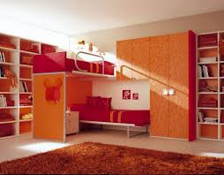 bedroom compact cool bedroom ideas for teenage girls bunk beds light hardwood alarm clocks piano bunk bed lighting ideas