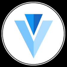 <b>Button</b> component — Vuetify