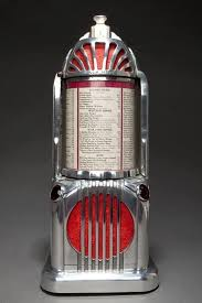 art deco radio actually a wall box duz knot klassify as a radio art deco box office loew