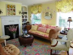 room french upholstered chair ideas
