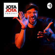 Jota Jota Podcast