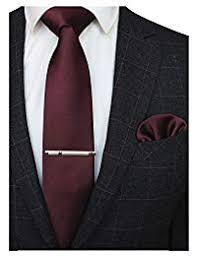 Men's Ties - Amazon.co.uk