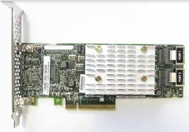 Обзор сервера HPE <b>ProLiant DL180</b> Gen10: возвращение ...