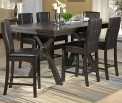 Dining Room Tables Calgary Dining Room Packages Leon39s