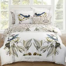 Купить <b>постельное белье</b> с алое в интернет-магазине Lookbuck