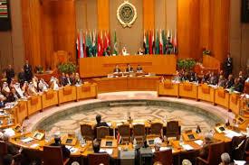 نتیجه تصویری برای جهان اسلام  خوش خدمتی عرب به اسرائیل را محکوم کرد