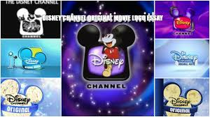 disney channel original movie logo essay disney channel original movie logo essay