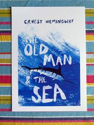 images about old man and the sea on pinterest  the old  the old man and the sea by emilymackenzie