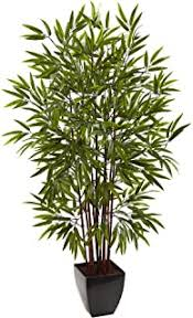 <b>Bamboo</b> / Artificial Trees / <b>Artificial Plants</b> & Flowers