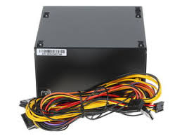 Купить <b>Блок питания Aerocool</b> VX PLUS 350W [VX-350 PLUS] по ...