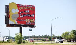 stories stry us part 6 homer welcomes you to springfield mo