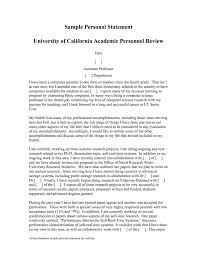 personal statement paper writing personal statements for law school