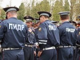 """Киевские власти будут предпринимать все меры безопасности во время """"Марша равенства"""" - Цензор.НЕТ 9098"""
