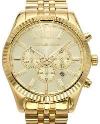 michael kors gold lexington watch mens watches michael kors michael kors gold lexington watch mens watches michael kors men s fashion