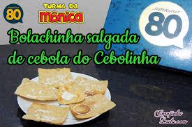 Resultado de imagem para IMAGENS DE RECEITAS COM CEBOLINHA