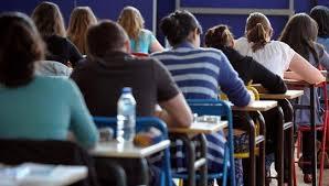 Resultado de imagem para studentes test classes