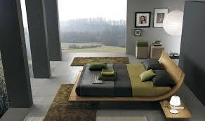 modern wooden bedroom furniture designs bed furniture designs