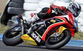 Motorcycle - Ferodo Racing Official Website