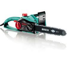 <b>Электропила BOSCH AKE</b> 35 S 1800 Вт купить по цене 7599.0 ...