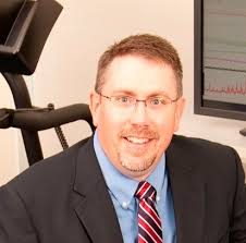 Dr. Scott Davis is a physiologist who joined the faculty of Southern Methodist University in the Fall of ... - DavisS