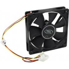 <b>Корпус Aerocool PGS</b> (Performing Game System) <b>C CS</b>-<b>102</b> Black ...