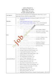 student resume helper resume builder linkedin resume examples linkedin resume builder best resume collection resume template essay sample