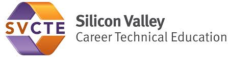 silicon valley career technical education meet your future head on
