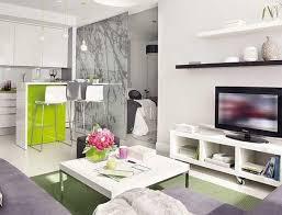 Modern One Bedroom Apartment Design Amazing Interior Design 10 Ideas For One Bedroom Apartment Floor