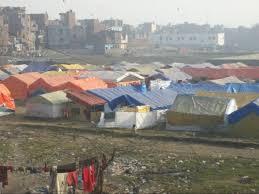 ஜம்மு-காஷ்மீருக்கு அகதிகளாக வந்த மக்களுக்காக ரூ.2,000 கோடி நலத்திட்டம்