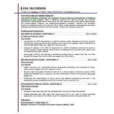 resume templates of resumes template open office online 93 remarkable microsoft templates resume