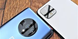 There are <b>8 key</b> reasons you should <b>buy</b> the $600 OnePlus 7T over