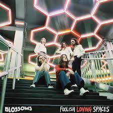 <b>Blossoms</b>: <b>Foolish Loving</b> Spaces - Music on Google Play