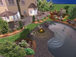 Small Picture The 25 best Landscaping software free ideas on Pinterest Deck