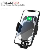 Защитные <b>Наклейки</b> На Телефон JAKCOM CH2 <b>Смарт</b> ...