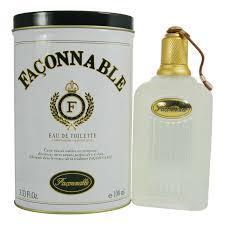 <b>Faconnable</b> Men - купить мужские духи, цены от 3830 р. за 100 мл