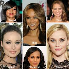 QUICK TIP- Picking the Perfect <b>Earring</b> for your Face Shape
