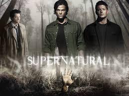 Supernatural 4. Sezon 14. Bölüm izle